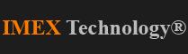 Технологическая Компания Imex Technology