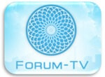 Forum TV online